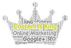 """<img src=""""contentking.jpeg"""" alt=""""Content Rules!"""" />"""