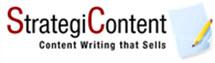 """<img src=""""SClogo2.jpg"""" alt=""""StrategiContent.com logo"""" />"""