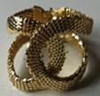 """<img src=""""bracelet.jpg"""" alt=""""Bracelet"""" />"""