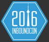 "<img src=""inboundc.jpg"" alt=""Inboundcon logo"" />"