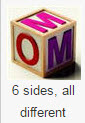 "<img src=""cube.jpg"" alt=""Alphabet block thinking method"" />"