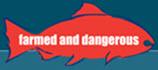 "<img src=""salmon.jpg"" alt=""farmed salmon effect"" />"