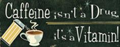 "<img src=""caffeine2.jpg"" alt=""Coffee cartoon"""