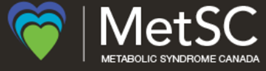 """<img src=""""MetSyn.png"""" alt=""""Metabolic Syndrome Canada"""">"""">One in five (19.1%) Canadians suffers from <a href="""
